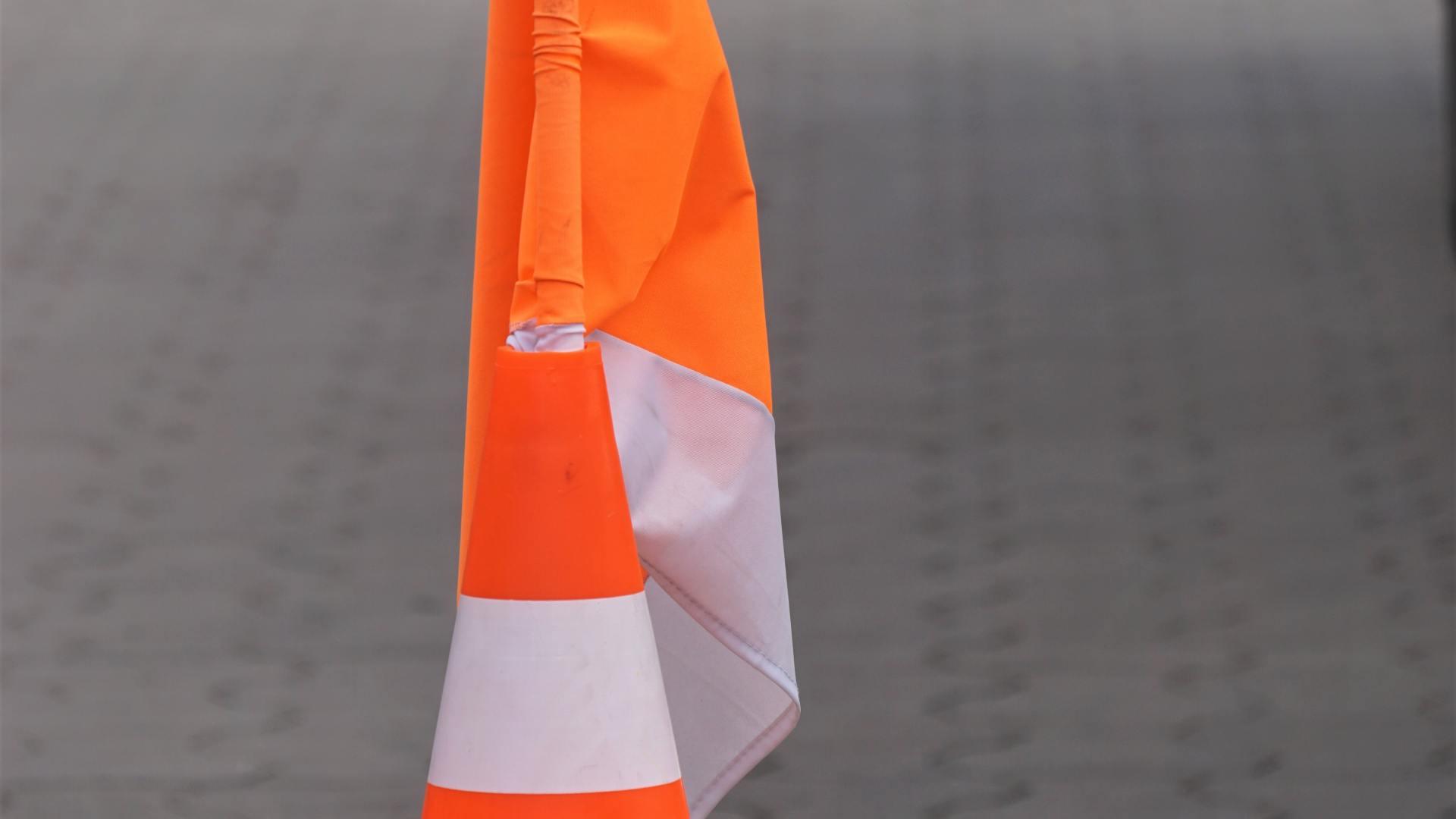 Was ändert sich alles beim Berufskraftfahrerqualifikationsrecht?