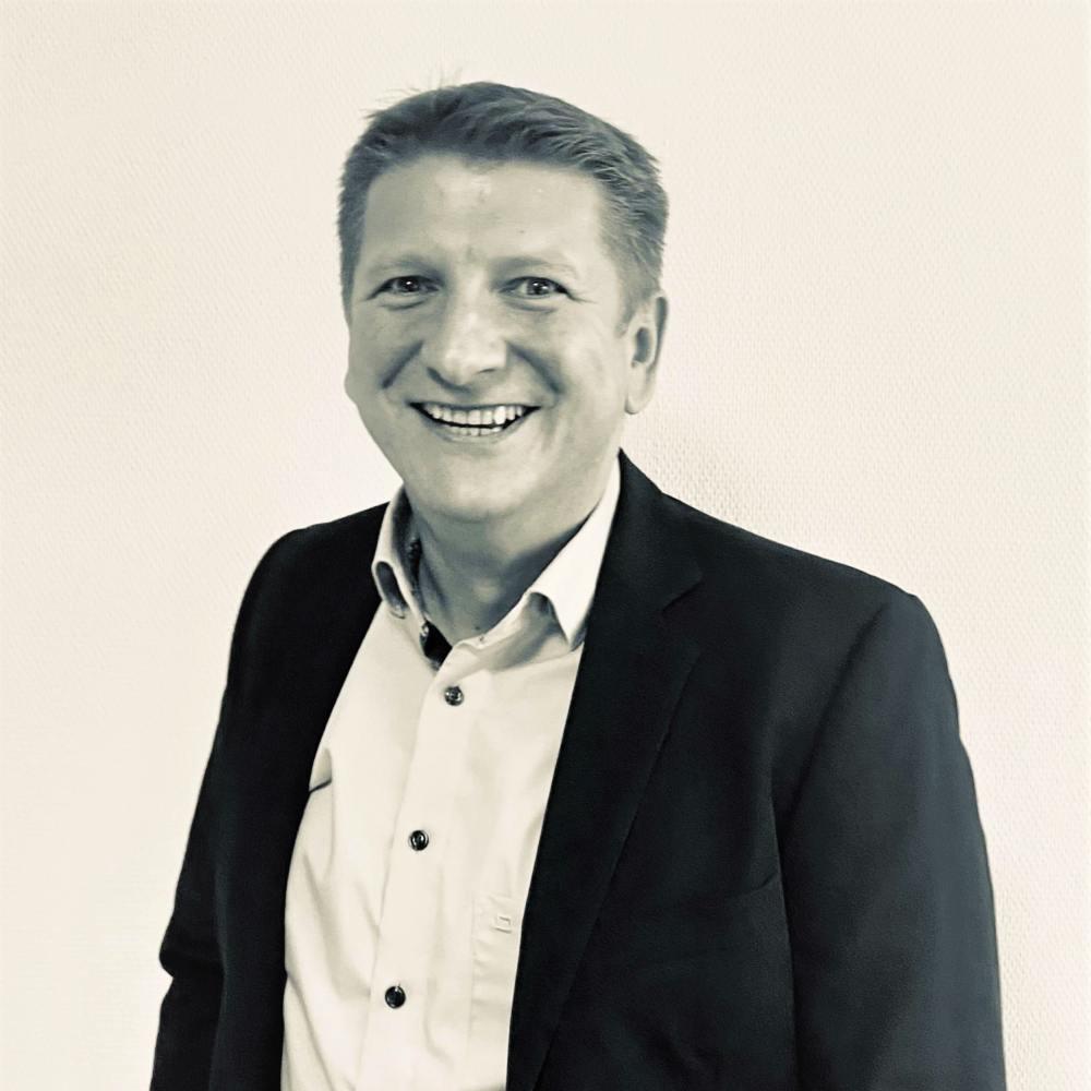 Jens Großmann
