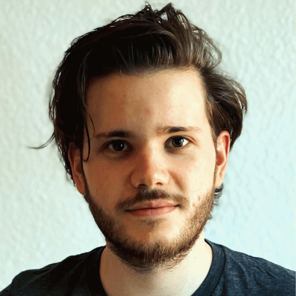 Andreas Malewski