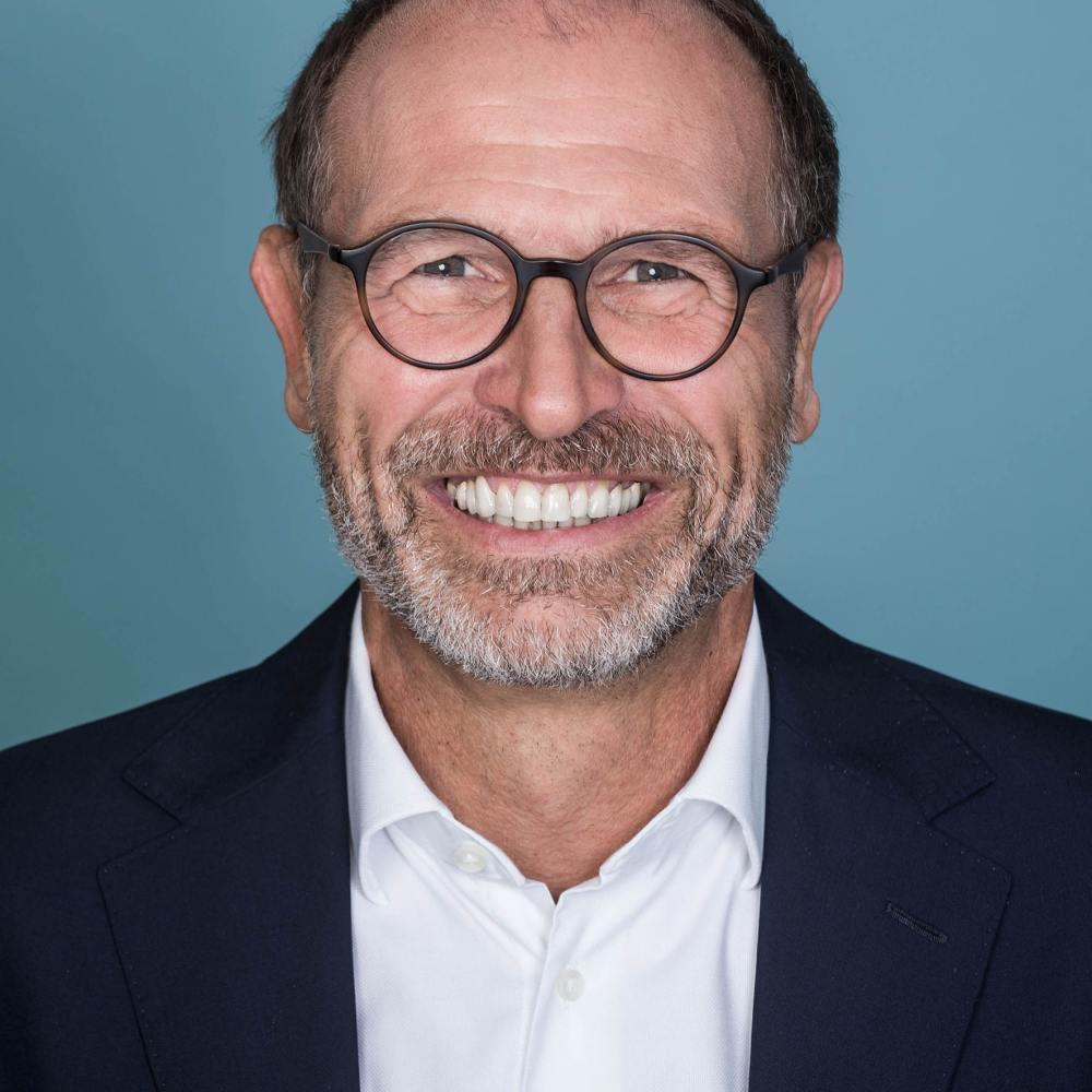 Ulrich Menken