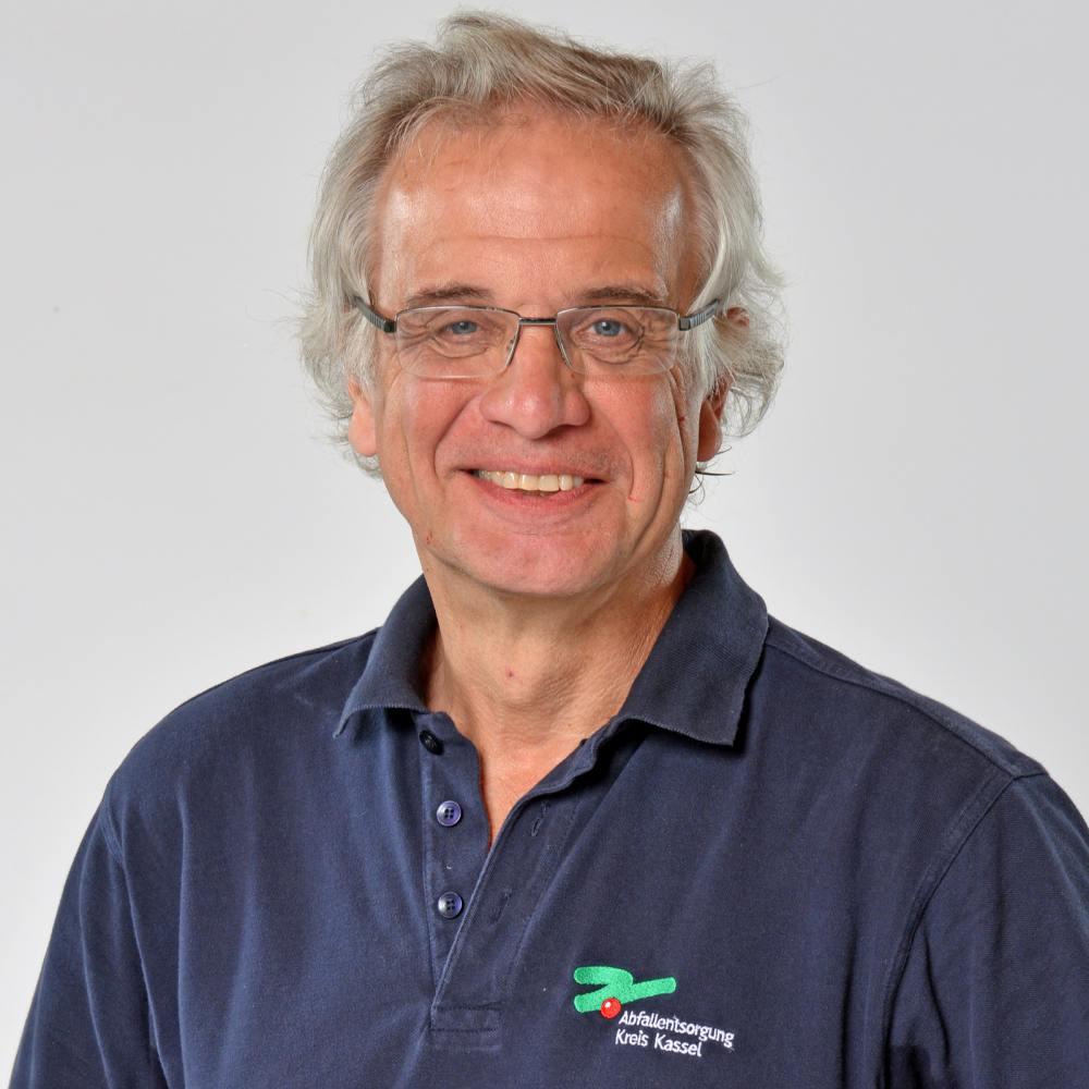 Carsten Mielke