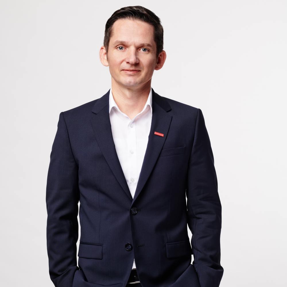 Andreas Opelt