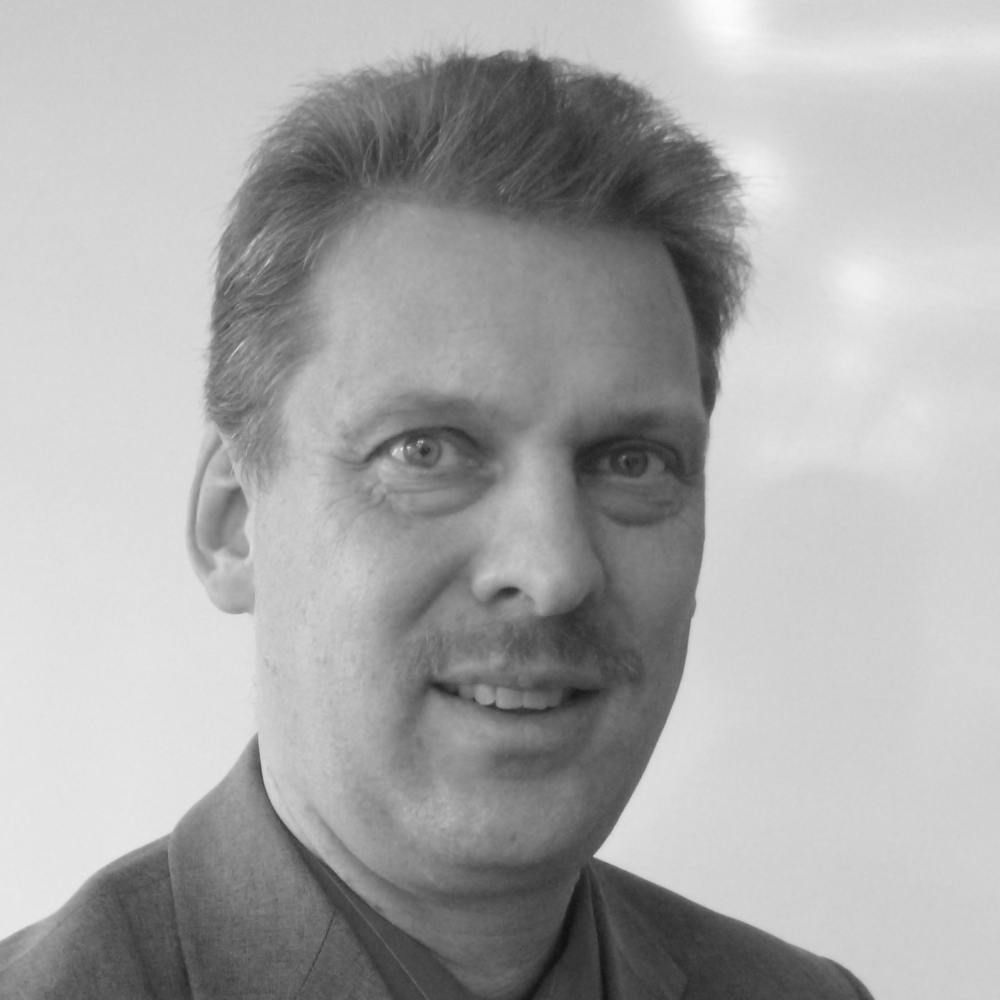 Rolf-Michael Preugschat