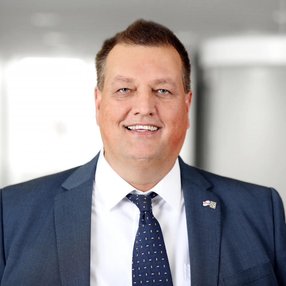 Mathias Quast